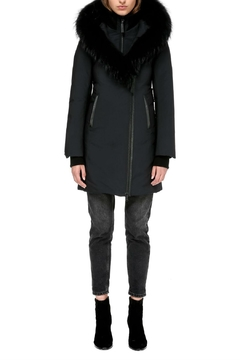 Mackage Kay-P Down Coat - Product List Image