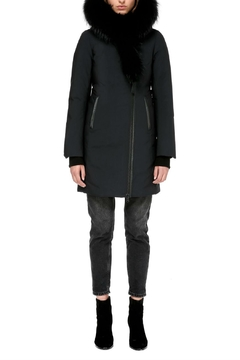 Mackage Kay-P Down Coat - Alternate List Image