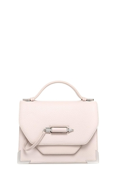 Shoptiques Product: Keeley Cross Body Bag