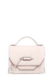 Mackage Keeley Cross Body Bag - Product Mini Image