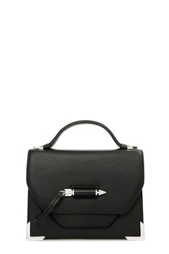 Mackage Keeley Mini Bag - Product List Image