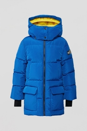 Mackage Kennie-T Down Jacket - Front cropped