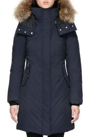 Mackage Kerry Down Coat - Product Mini Image