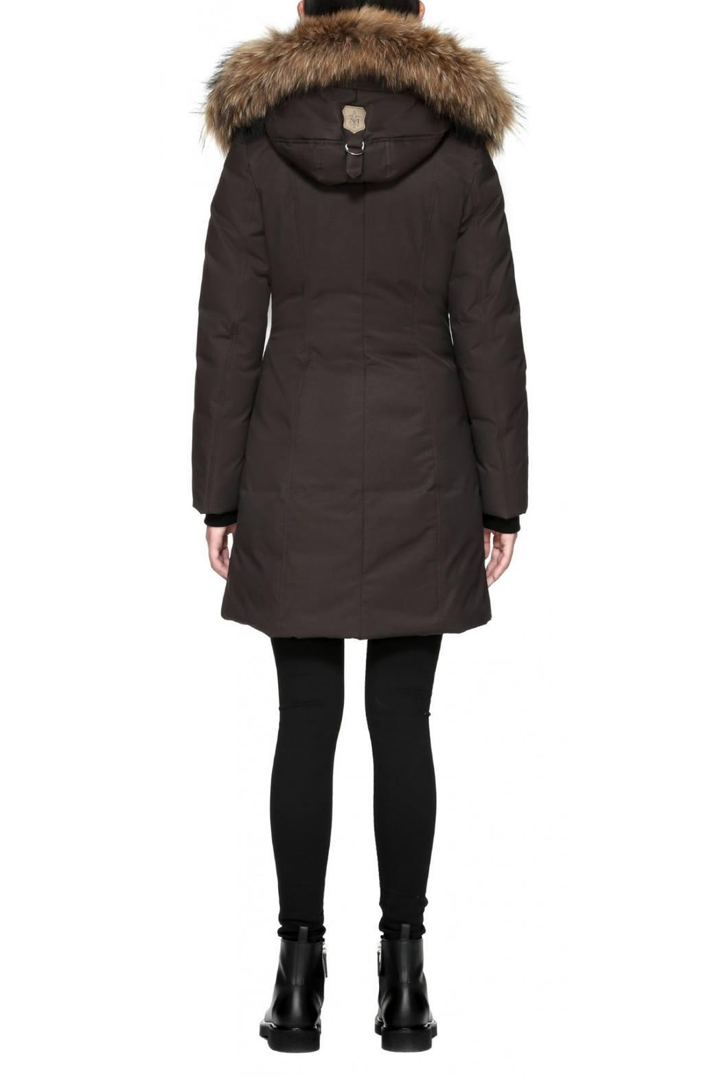 Mackage Kerry Down Coat - Side Cropped Image
