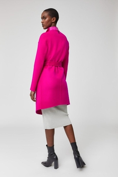 Mackage Laila Wool Coat - Alternate List Image