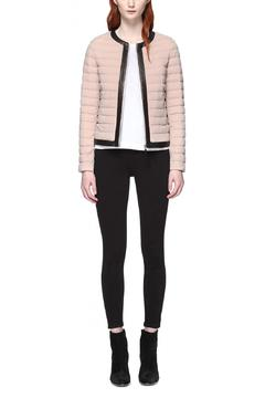 Shoptiques Product: Leena Lightweight Jacket