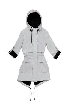 Shoptiques Product: Mackage Cosima Raincoat