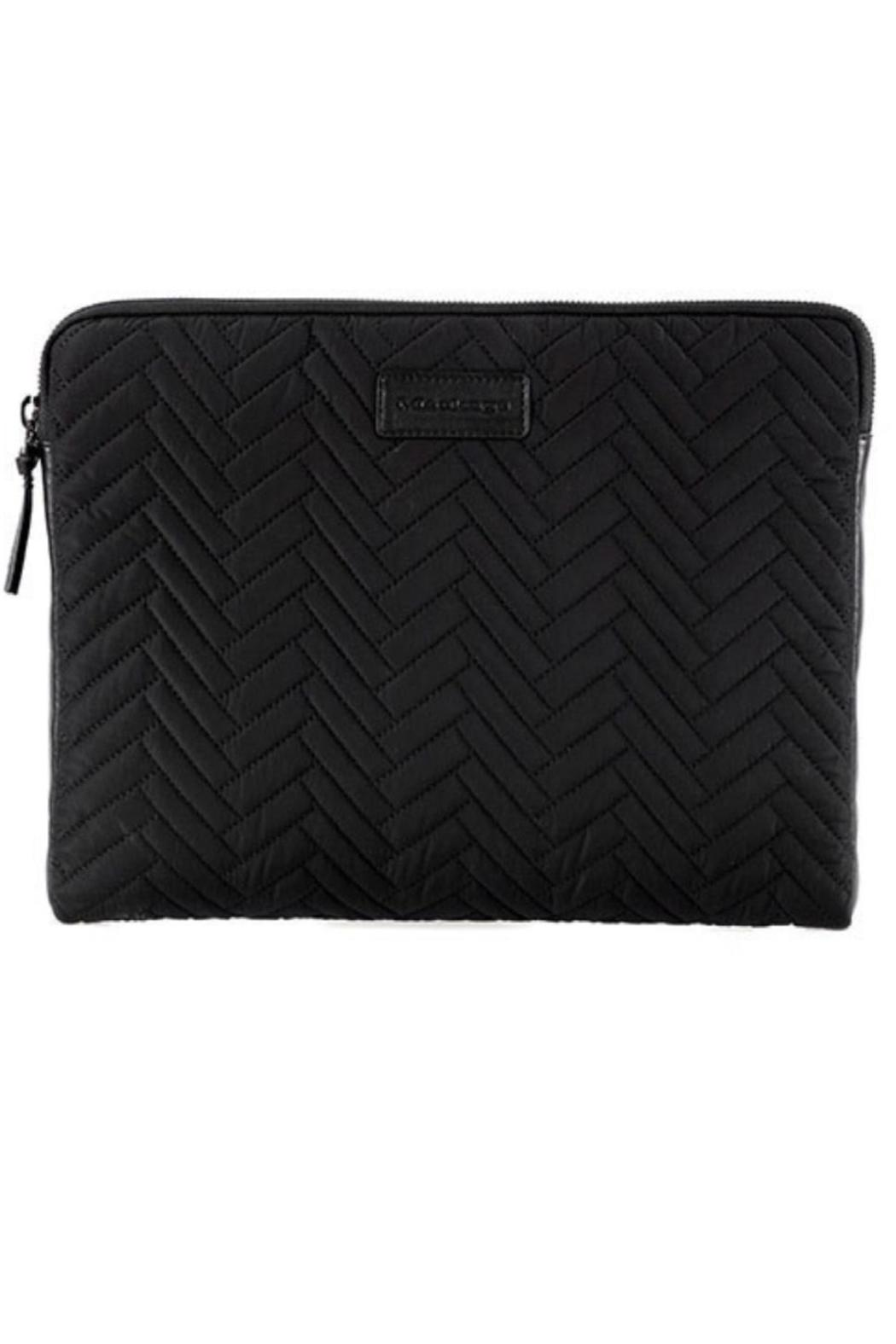 Mackage Laptop Case - Front Cropped Image