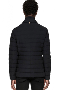 Mackage Men's Milos Down Filled Blazer - Alternate List Image