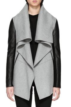 Shoptiques Product: Mackage Vane Coat