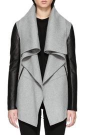 Mackage Vane Coat - Product Mini Image