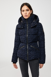 Mackage Madalyn Down Jacket - Product Mini Image