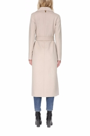 Mackage Mai Wool Coat - Other