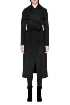 Shoptiques Product: Mai Wrap Coat