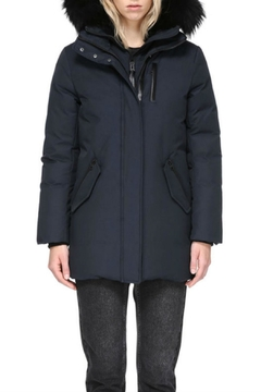 Mackage Marla-B Down Coat - Product List Image