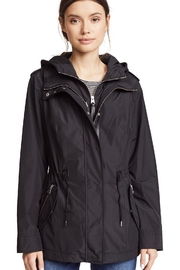 Mackage Melita Rain Jacket - Product Mini Image