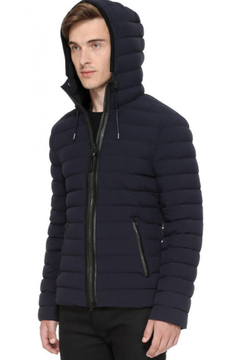 Mackage Men's Ozzy Down Jacket - Product List Image