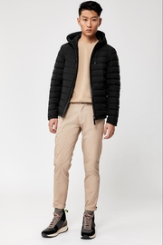 Mackage Mike Lightweight Down Jacket - Product Mini Image