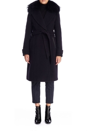 Mackage Nia Wool Coat - Product Mini Image