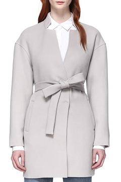 Shoptiques Product: Nolia Belted Coat