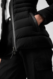 Mackage Patsy-R Down Jacket - Other