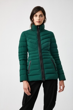 Mackage Patsy-X Down Jacket - Alternate List Image