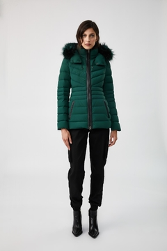 Mackage Patsy-X Down Jacket - Product List Image