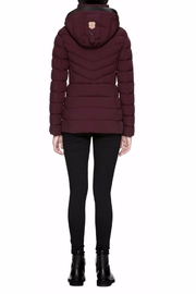 Mackage Patti Down Jacket - Other