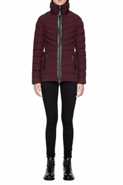 Mackage Patti Down Jacket - Side cropped