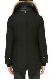 Mackage Rani Down Coat - Other