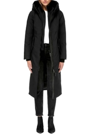 Mackage Rebeka Down Coat - Side cropped