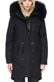 Mackage Rena F Coat - Product Mini Image