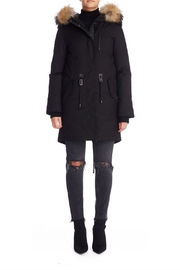 Mackage Rena D Down Parka - Product Mini Image