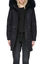 Mackage Rena-F Down Parka - Product Mini Image
