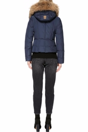 Mackage Romane Down Jacket - Other