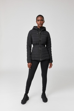 Shoptiques Product: Roselyn Down Jacket