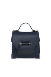 Mackage Rubie Crossbody Bag - Product Mini Image