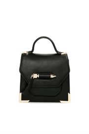 Mackage Rubie Leather Bag - Front cropped
