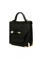Mackage Rubie Leather Bag - Back cropped