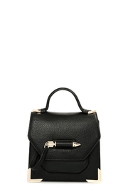 Mackage Rubie Mini Bag - Product Mini Image