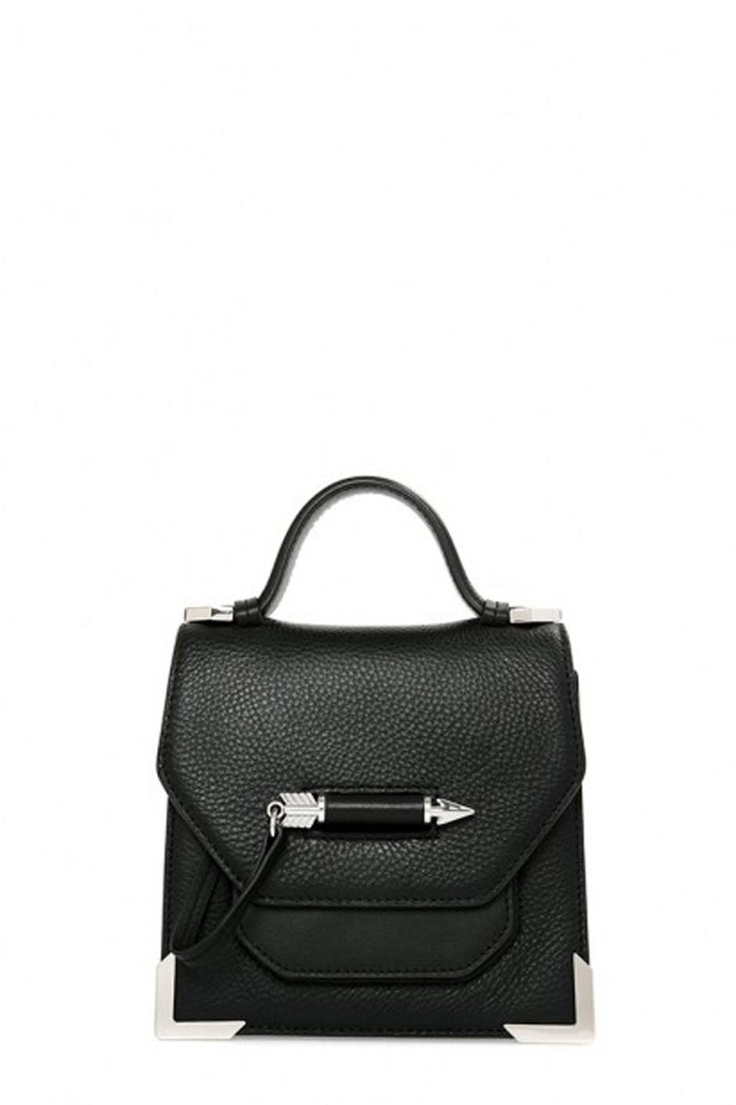 Mackage Rubie Mini Bag - Main Image