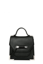 Mackage Rubie Mini Bag - Front cropped