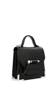Mackage Rubie Mini Bag - Front full body