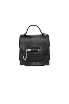 Shoptiques Product: Rubie Shoulder Bag