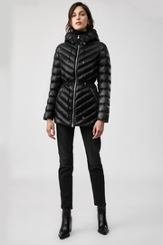 Mackage Tara-R Down Jacket - Product Mini Image