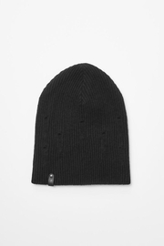 Mackage Tazio-R Cashmere Wool Beanie - Product Mini Image