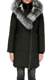 Mackage Teena-X Down Coat - Product Mini Image