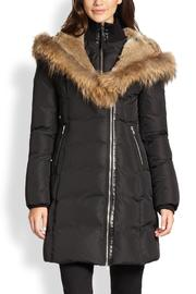 Mackage Trish Down Coat - Product Mini Image