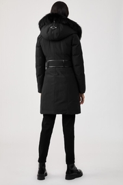 Mackage Trish-Xr Down Coat - Other