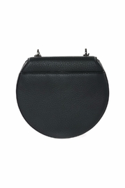 Mackage Wilma C Leather Bag - Back cropped